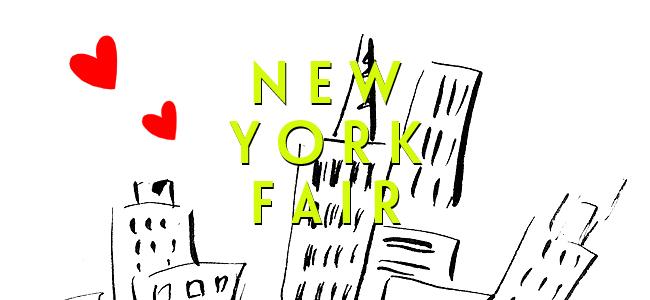 NYfair2016