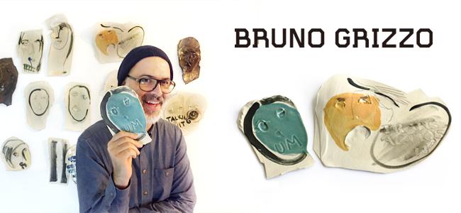 bruno_plate