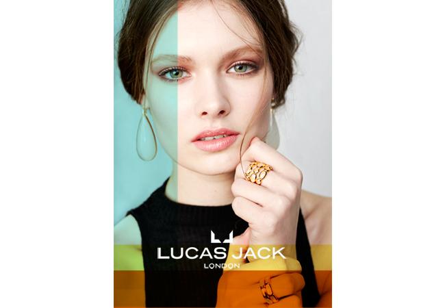 Lucasjack