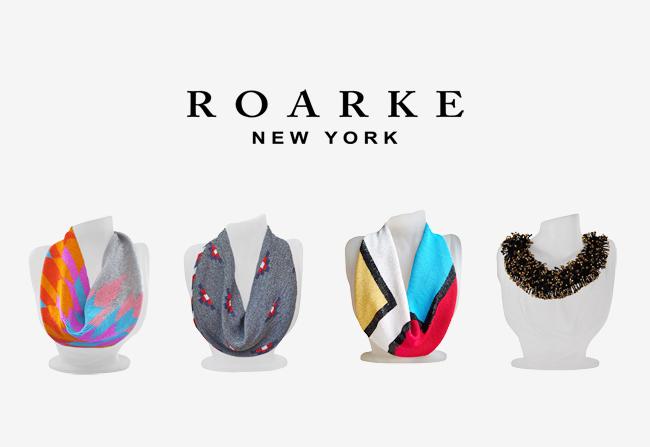 roarke_osaka