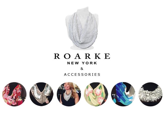 roarke_2017_2