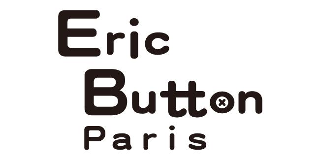 eric_button_paris